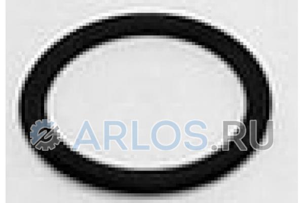 Прокладка фильтра насоса для стиральной машины Zanussi 1260616014 купить в Москве (России): продажа, описание, цена в Arlos